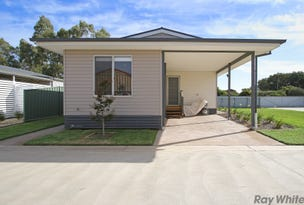 Site 19/115 Sydney Road, Benalla, Vic 3672