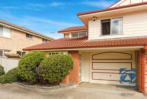17/26 Highfield Road, Quakers Hill, NSW 2763