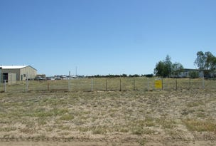 Lot 101 Cramsie-Muttaburra Road, Longreach, Qld 4730