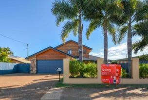 209 Bargara Road, Kalkie, Qld 4670