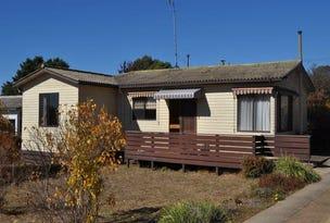 2 Kanuna Place, Cooma, NSW 2630