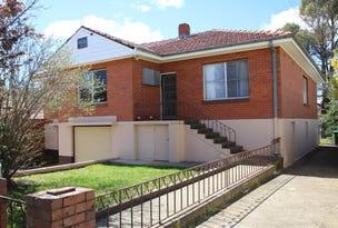 80B Kenna Street, Orange, NSW 2800