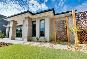 Lot 1935 Tulliallan Estate, Melrose Classic, Cranbourne North, Vic 3977