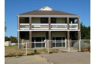 43 Sixth Street, Orroroo, SA 5431