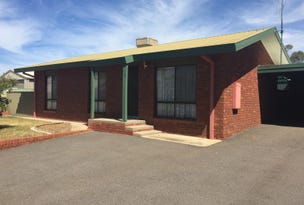 2/5 Tariff Street, Eaglehawk, Vic 3556