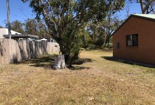 35A Coffey Drive, Binalong Bay, Tas 7216
