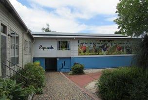 18-20 Wyrallah Road, Lismore, NSW 2480