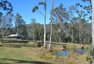 330 Wilkinson Road, Martinsville, NSW 2265