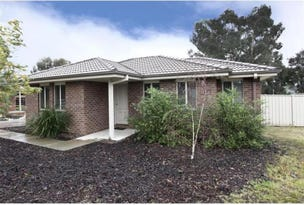 4/50 Sandhurst Road, Bendigo, Vic 3550