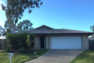 3 Whiteley Court, Brassall, Qld 4305