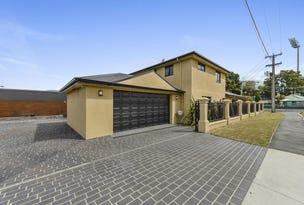 17 Beach Street, Bellerive, Tas 7018