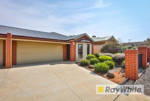 797 Irymple Avenue, Irymple, Vic 3498