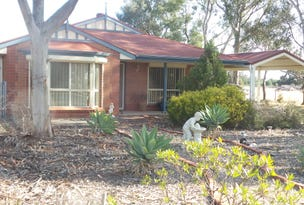 6 Glover Road, Two Wells, SA 5501