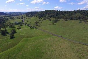 Lot 1, 92 Rock Valley Road, Blakebrook, NSW 2480