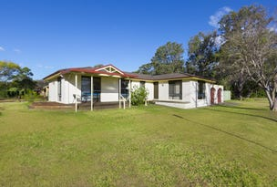 90 Shoalhaven Heads Road, Shoalhaven Heads, NSW 2535