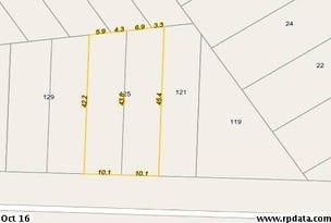 125 Selina St, Wynnum, Qld 4178