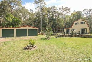 217-219, Christmas Street, Frederickton, NSW 2440