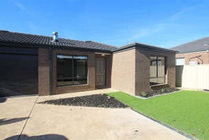 2/3 Amy Court, Mansfield, Vic 3722