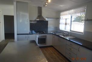 24 Clarke St, Stanthorpe, Qld 4380