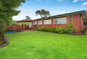 20 Iraga Avenue, West Wollongong, NSW 2500