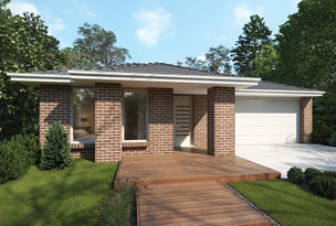 Lot 80 Beech Street, Forest Hill, NSW 2651