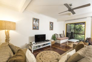 2/64 Mooloomba Rd, Point Lookout, Qld 4183