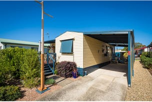 20/3197 Princes Highway, Pambula, NSW 2549