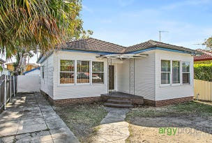 107 Belmore Road, Riverwood, NSW 2210