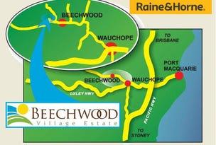 Lot 239 Stanley Drive, Beechwood, NSW 2446
