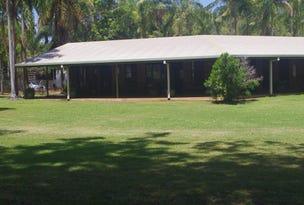 11 Wells Creek Road, Coolalinga, NT 0839