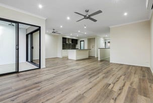 39 Steamer Way, Spring Mountain, Qld 4300