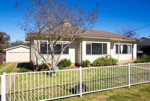 41 Peel Street, Tamworth, NSW 2340