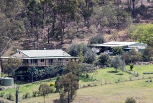 3388 Boonah Rathdowney Road, Rathdowney, Qld 4287