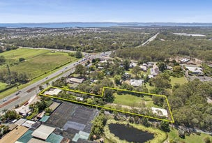 127 Boundary Road, Thornlands, Qld 4164