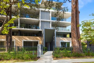 23/2-4 Newhaven Place, St Ives, NSW 2075