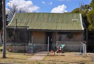 67 Farnell  Street, Forbes, NSW 2871