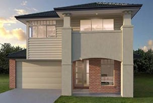 13 Road (Garden View Estate), Kellyville, NSW 2155