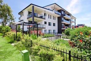 16 Kilmore Street, Kellyville Ridge, NSW 2155