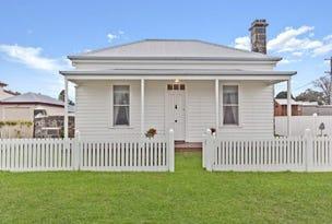 35A James Street, Port Fairy, Vic 3284