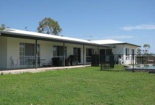 12049 Flinders Highway, Broughton, Qld 4820