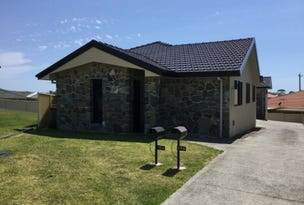 16a Mistral Place, Old Bar, NSW 2430