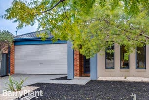 22 Dartmouth Chase, Derrimut, Vic 3030