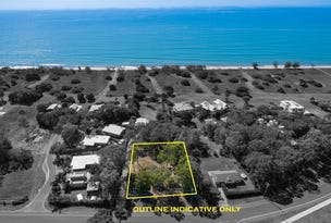 134 Sylvan Drive, Moore Park Beach, Qld 4670