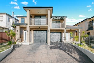 3A Basil Road, Bexley, NSW 2207