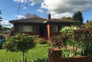 18 Pitt Street, Cowra, NSW 2794