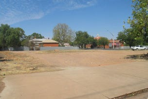 110 Audley Street, Narrandera, NSW 2700