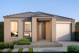 LOT 720 Jeepsteer Street, Cranbourne South, Vic 3977