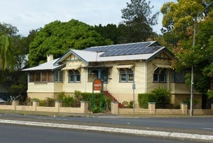 22 A  Cathcart Street, Girards Hill, NSW 2480