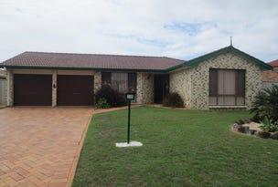 16 Osprey Dr, Yamba, NSW 2464