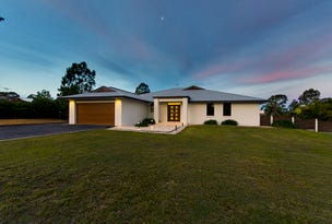 6 Hampton Road, Waterview Heights, NSW 2460